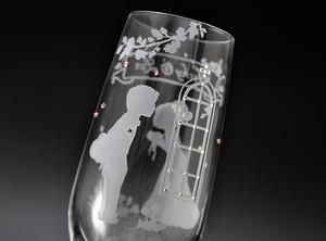 Wedding_Glass_Cup_boy_02.jpg