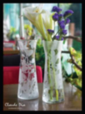 生日禮物, 花瓶, 玻璃精品,Thumbelina, Flower Tea Cup, Vase, Flower Vase, Romantic, Anniversary gift, 特別, 心意, DIY, sandblasting, birthday gift, 結緍禮物, 玻璃刻字, gift, wedding, 刻字花樽, 客製化, 刻字, 滿月,  精品, 刻名, 情人節禮物, 送禮, 手工製, 聖誕節禮物, 退休禮物, 榮休禮物, 母親節禮物