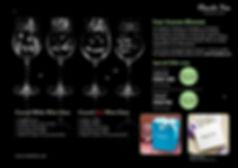 結婚禮物, Emeritus,週年紀念, 永休,退休禮物推薦, Four Seasons Blossom,水晶杯,刻字,玻璃杯刻字,退休禮物,退休,禮物,玻璃,杯,水晶,浪漫,記念品, 送禮推介, 光榮, 榮休, 春, 夏, 秋,冬,紅酒, 紅酒杯, 香港品牌,人手刻衣, handmade, birthday gift, gift, retirement gift, weather, wine,Anniversary gift, 特別, 心意, DIY, sandblasting, 春, 夏, 秋, 冬