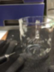 父親節禮物, 母親節禮物, 玻璃杯,花茶杯,玻璃花茶杯,  荼杯, 玻璃精品,Four Seasons Blossom, 竹蓋花茶杯 , Flower Tea Cup, Romantic, Anniversary gift, 特別, 心意, DIY, sandblasting, birthday gift, 結緍禮物, 玻璃刻字, gift, wedding, 刻字杯, 客製杯, 刻字, 滿月,  精品, 刻名, 情人節禮物, 送禮, 手工製, 聖誕節禮物, 退休禮物, 榮休禮物