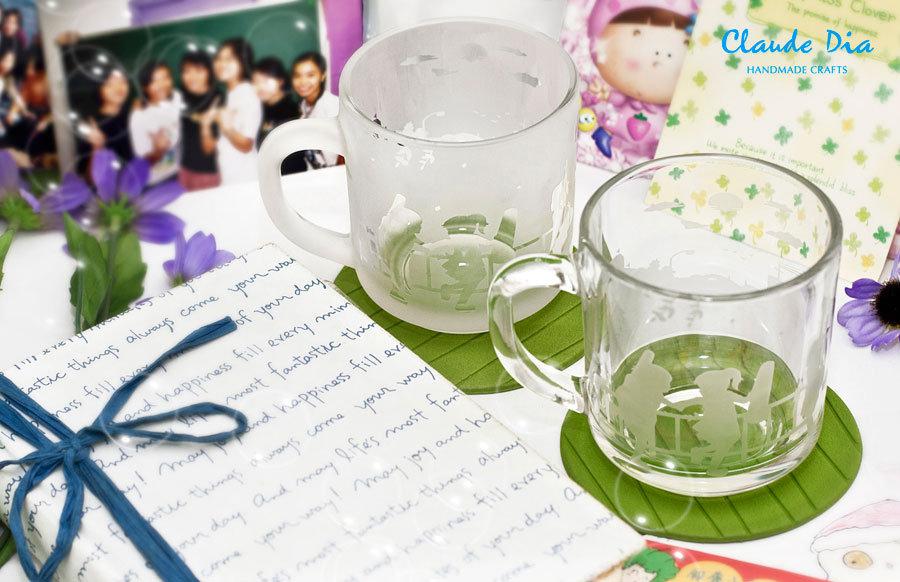 友誼, 週年紀念,結婚,結婚禮物,結婚週年,少年,咖啡,刻字,玻璃杯刻字,禮物,玻璃,杯,水晶,浪漫,生日禮物,情人節禮物,記念品, 送禮推介,玻璃產品,高級, diy, 創作, 刻字杯, 玻璃刻字,刻名, 刻名杯, 玻璃刻名, 設計, 獨一無二, 特別禮物, 有意思的禮物, 手工製, 噴沙, 客製化, 畢業禮物, 回憶, 心意, 送給老師, 玩伴, innocent days, 生日禮物, birthday gift, 聖誕禮物, 情人節禮物, 可愛, 表白禮物, 送比女朋友