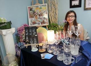 Amor Wedding Workshop market