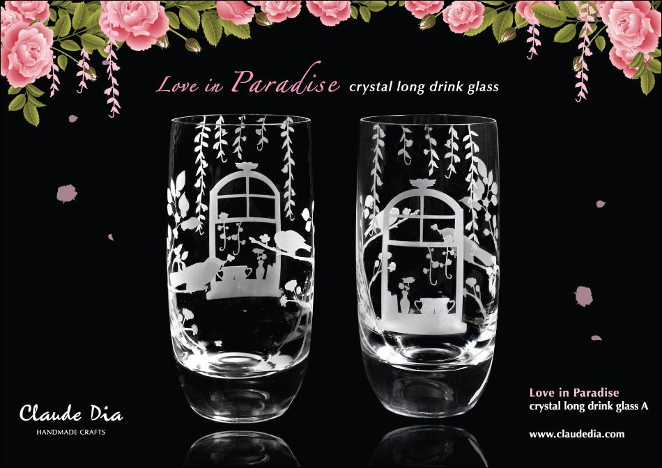 Love in Paradise.jpg