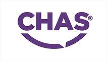 logo-chas.jpg