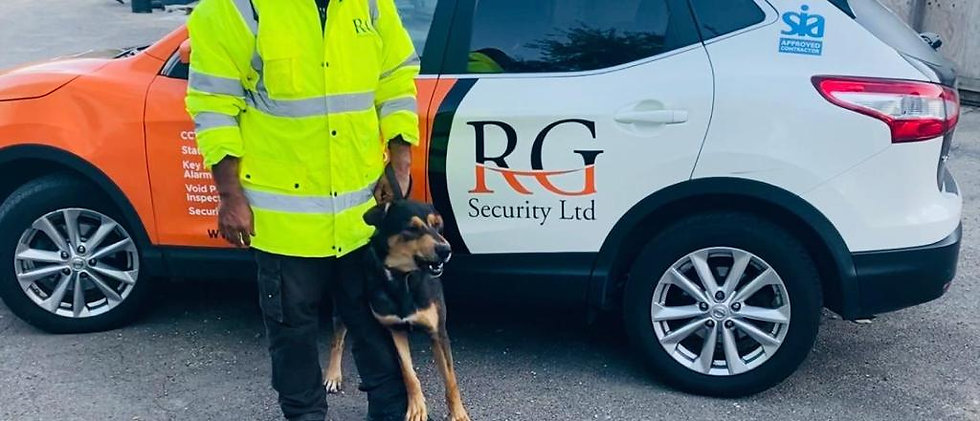 RG Security.jpeg