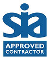 sia-approved-contractor.jpg
