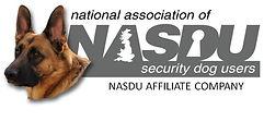 NASDU-Affiliate-Company-Logo-768x388.jpg