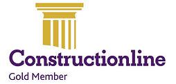 Constructionline gold-logo.jpg