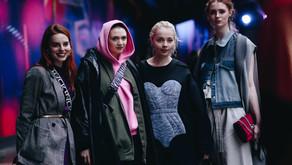 5 mladých českých návrhářů, které stojí za to sledovat