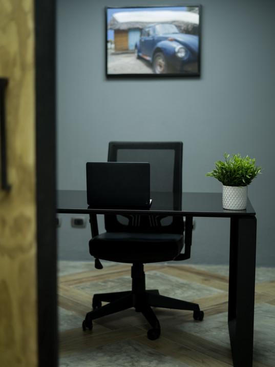 Desk Oficina