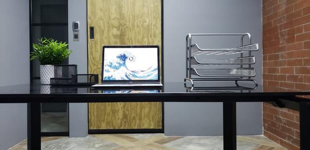Desk 2 Work
