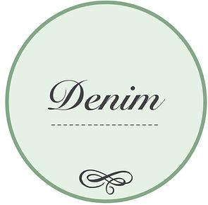 denim circle.jpg