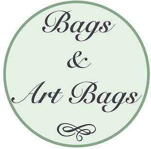 Bags circle.jpg