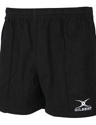 Kiwi pro shorts