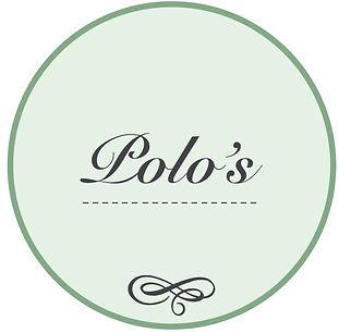 Polo circle.jpg