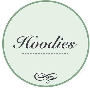 Hoodie circle.jpg
