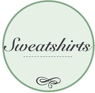 sweatshirts circle.jpg