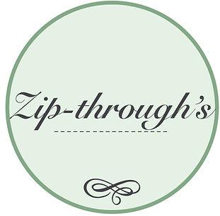Zip t circle.jpg