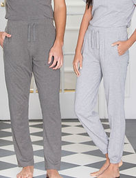 Men's sleep pants