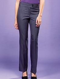Salon trouser