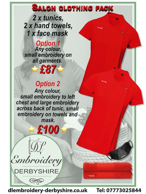 Salon clothing pack.jpg