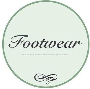 footwear circle.jpg