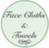 Towelss circle.jpg