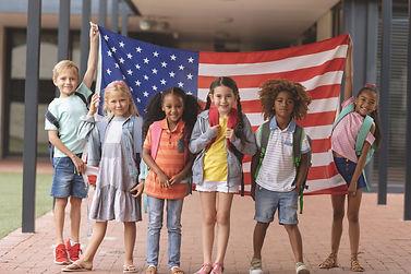 20 CAMP school kid photo Priorities.jpg