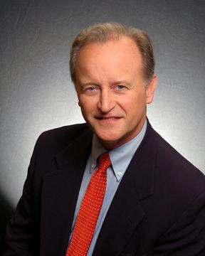 Senator Warren Limmer
