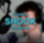 shook cover.PNG