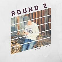 Round 2.jpg