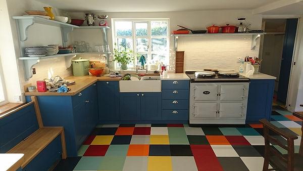 Carmel kitchen 5.jpg