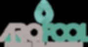logo arqpool.png