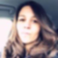 Evelyne Lipari Mental Coaching getuigeni