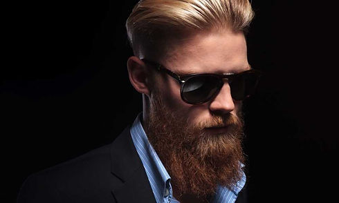 When-to-Apply-Beard-Oil.jpeg