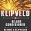 Thumbnail: *Klipveld Beard Conditioner Special