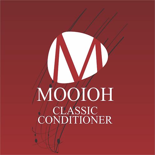 Mooioh Classic Conditioner 250ml