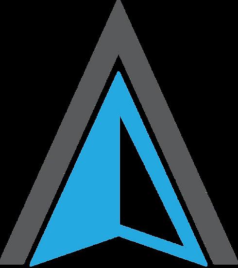 ADMG Logo_A.png