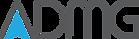 ADMG Logo_Crop.png
