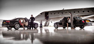 limo-kissimmee-airport-picture.jpg