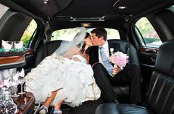 wedding-limos.jpg