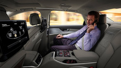 Houston-Corporate-Limo-Services.jpg