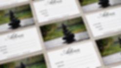 Perspective-Business-Cards-MockUp.jpg