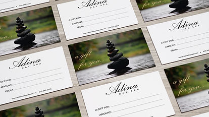 Perspective-Business-Cards-MockUp.jpg