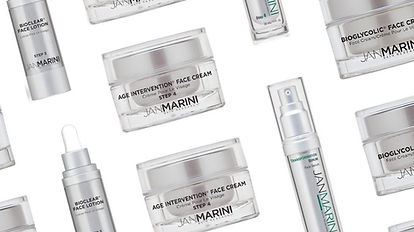 jan-marini-md-formulations-980x653.jpg