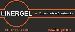 logo linergel.jpg
