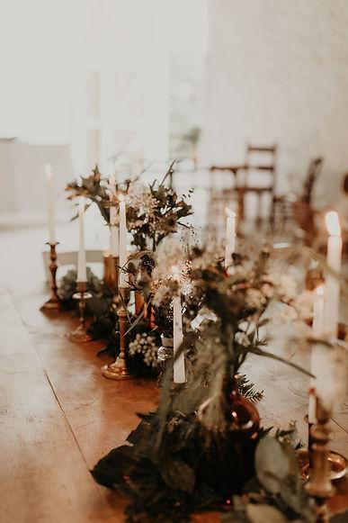 décoratrice mariage haute savoie.jpg