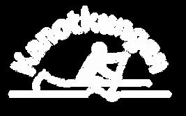 kanot logo.png