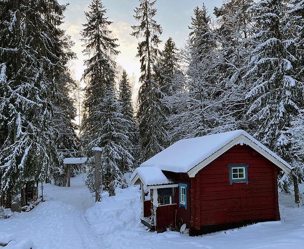 stables winter.jpg