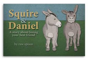 Squire and Daniel